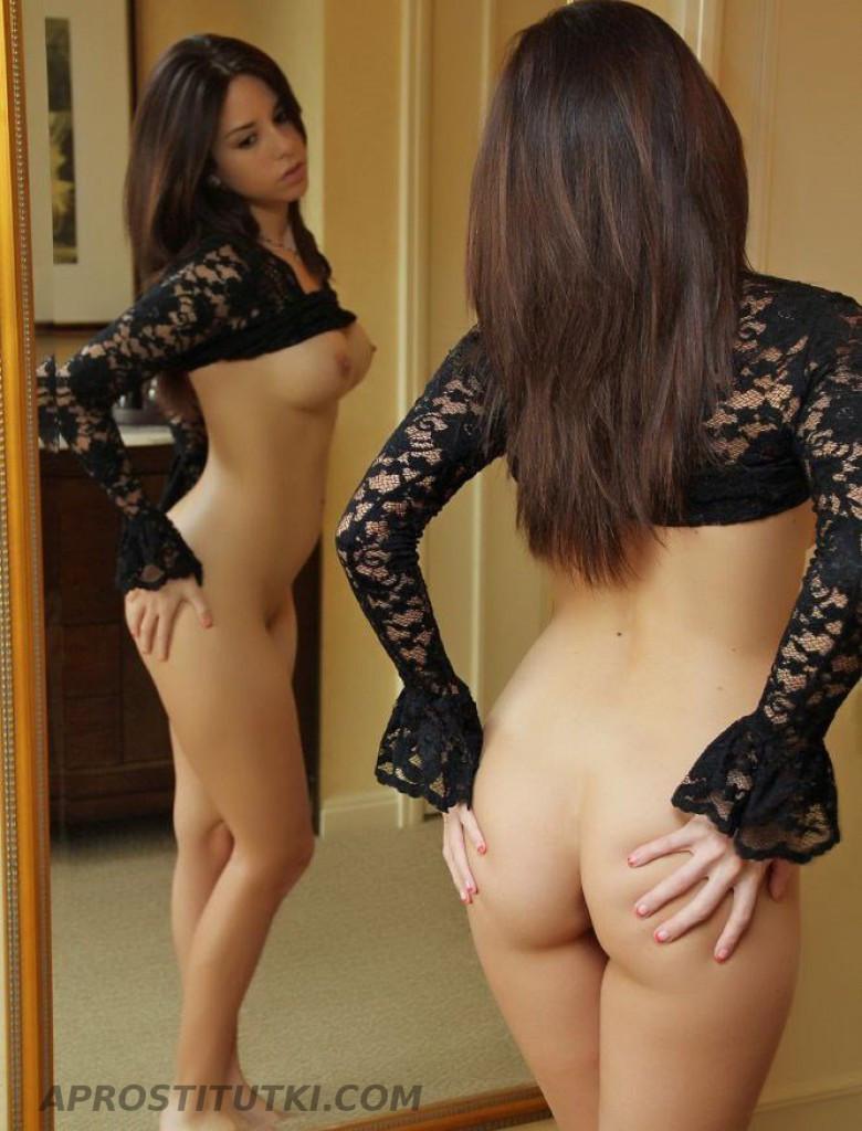 Проститутки в челябинске дешевые цены